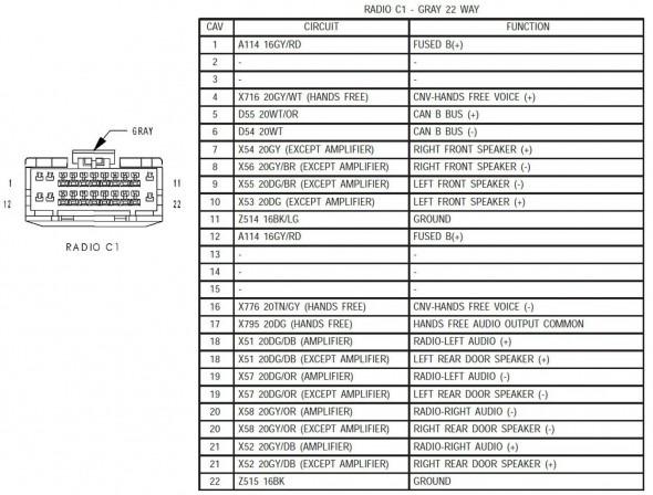 [ZHKZ_3066]  VF_3553] Kenwood Kdc X595 Wiring Diagram Schematic Wiring | Kenwood Model Kdc X595 Speaker Wiring Diagram |  | Mopar Boapu Eatte Mohammedshrine Librar Wiring 101