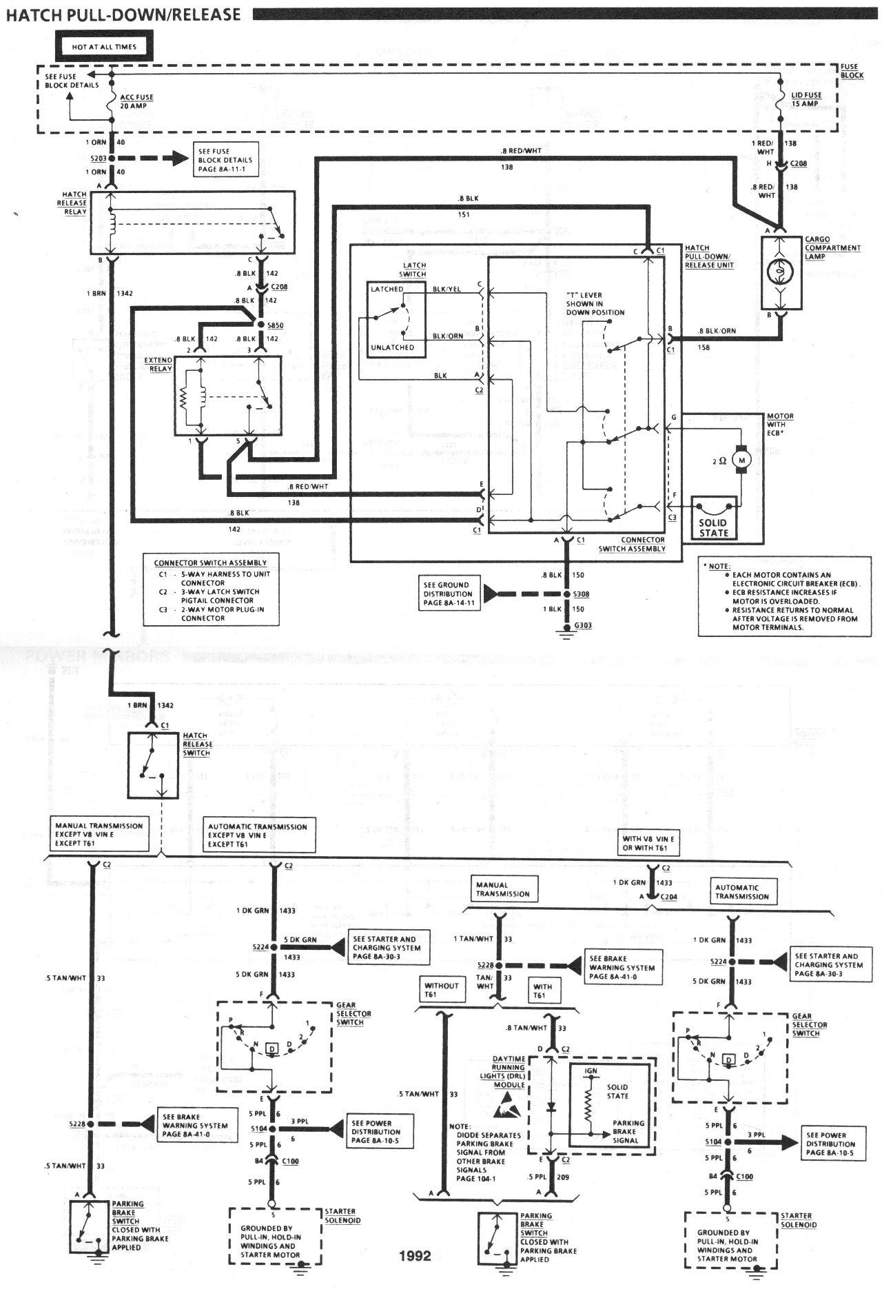 nf_7574] 1992 camaro cooling fan wiring diagram schematic wiring  pap siry magn feren drosi numap mohammedshrine librar wiring 101
