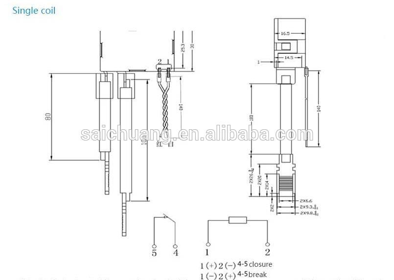 Latching Contactor Wiring Diagram from static-assets.imageservice.cloud