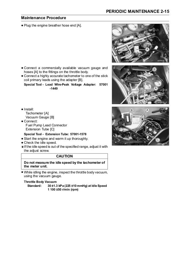 OX_2122] Wiring Diagram On 05 Zx10R Wiring DiagramGious Abole Gious Xero Xolia Mohammedshrine Librar Wiring 101