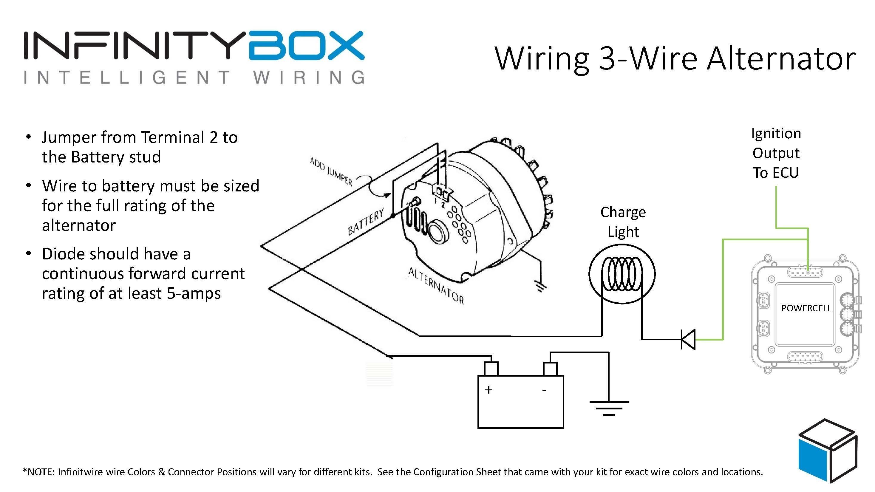 [DIAGRAM_5UK]  CM_8177] 24V Wiring Diagram Schematic Wiring | 24v Alternator Wiring Diagram |  | Plan Tran Nerve Bachi Ivoro Emba Mohammedshrine Librar Wiring 101