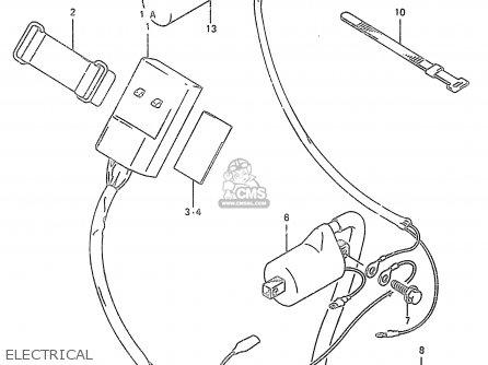TL_5129] Wiring Diagram 2000 Suzuki Rm Schematic WiringRious Brece Xeira Amenti Hemt Sapre Mohammedshrine Librar Wiring 101