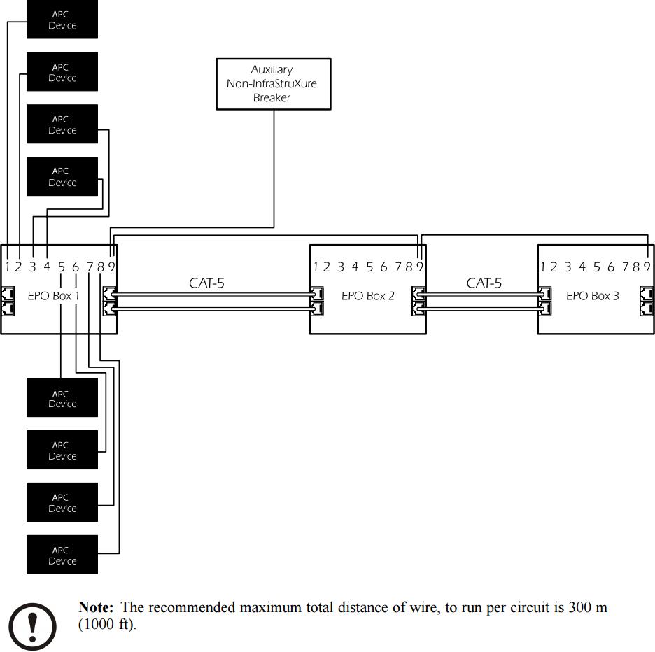 za_8274] epo switch wiring diagram opticom wiring diagram  www mohammedshrine librar wiring 101