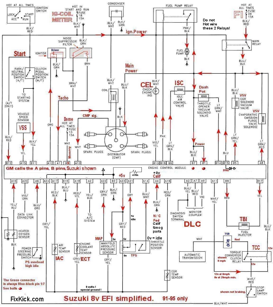 Suzuki Carry Wiring Diagram Wiring Diagram Models Brown Applied Brown Applied Zeevaproduction It