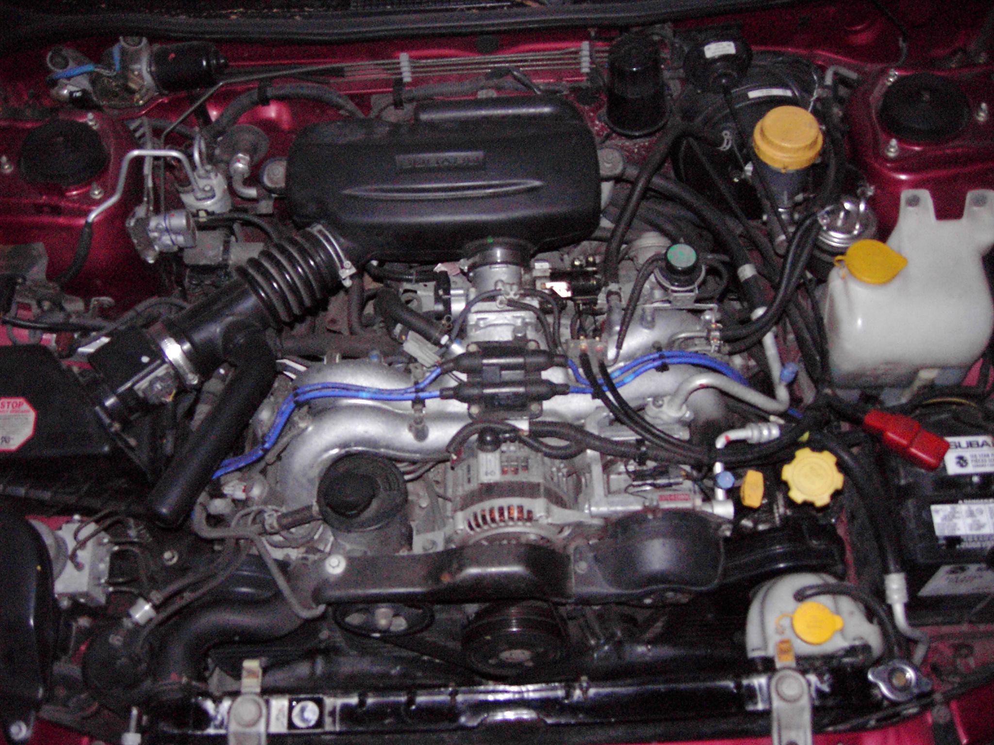 2000 Subaru Engine Diagram Nissan Pulsar Gtir Fuse Box Code 03 Honda Accordd Waystar Fr