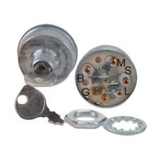 Pleasing Gravely Ignition Switch Lawnmower Accessories Parts For Sale Ebay Wiring Cloud Counpengheilarigresichrocarnosporgarnagrebsunhorelemohammedshrineorg