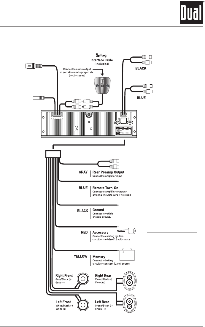 Kenwood Ddx616 Wiring Diagram from static-assets.imageservice.cloud