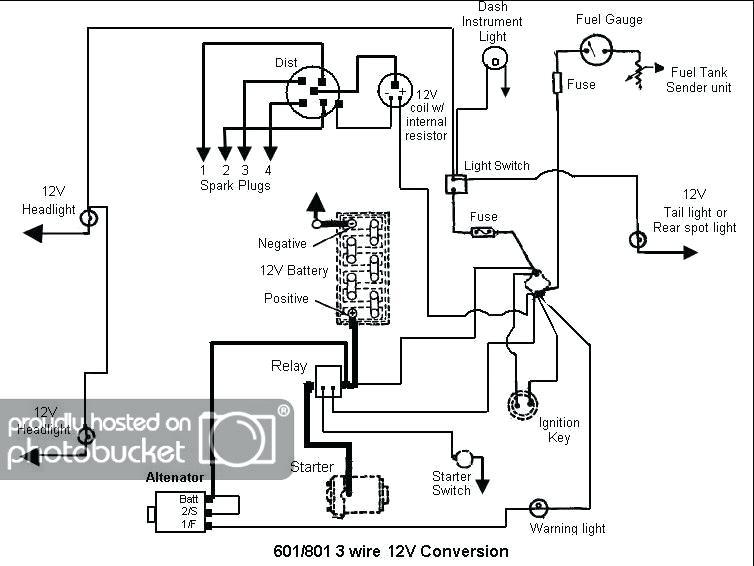 960 ford tractor wiring diagram - wiring diagram book fat-will -  fat-will.prolocoisoletremiti.it  prolocoisoletremiti.it