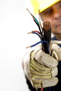 Awesome Benefits To Replacing Your Old Aluminum Wiring With Copper S S Wiring Cloud Gufailluminateatxorg