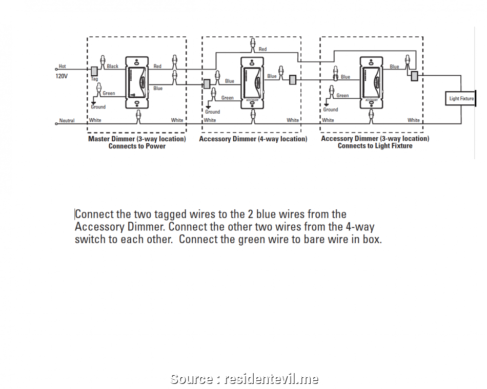 Yh 3150 A 3 Way Switch Wiring Diagram For Hubbell Download Diagram
