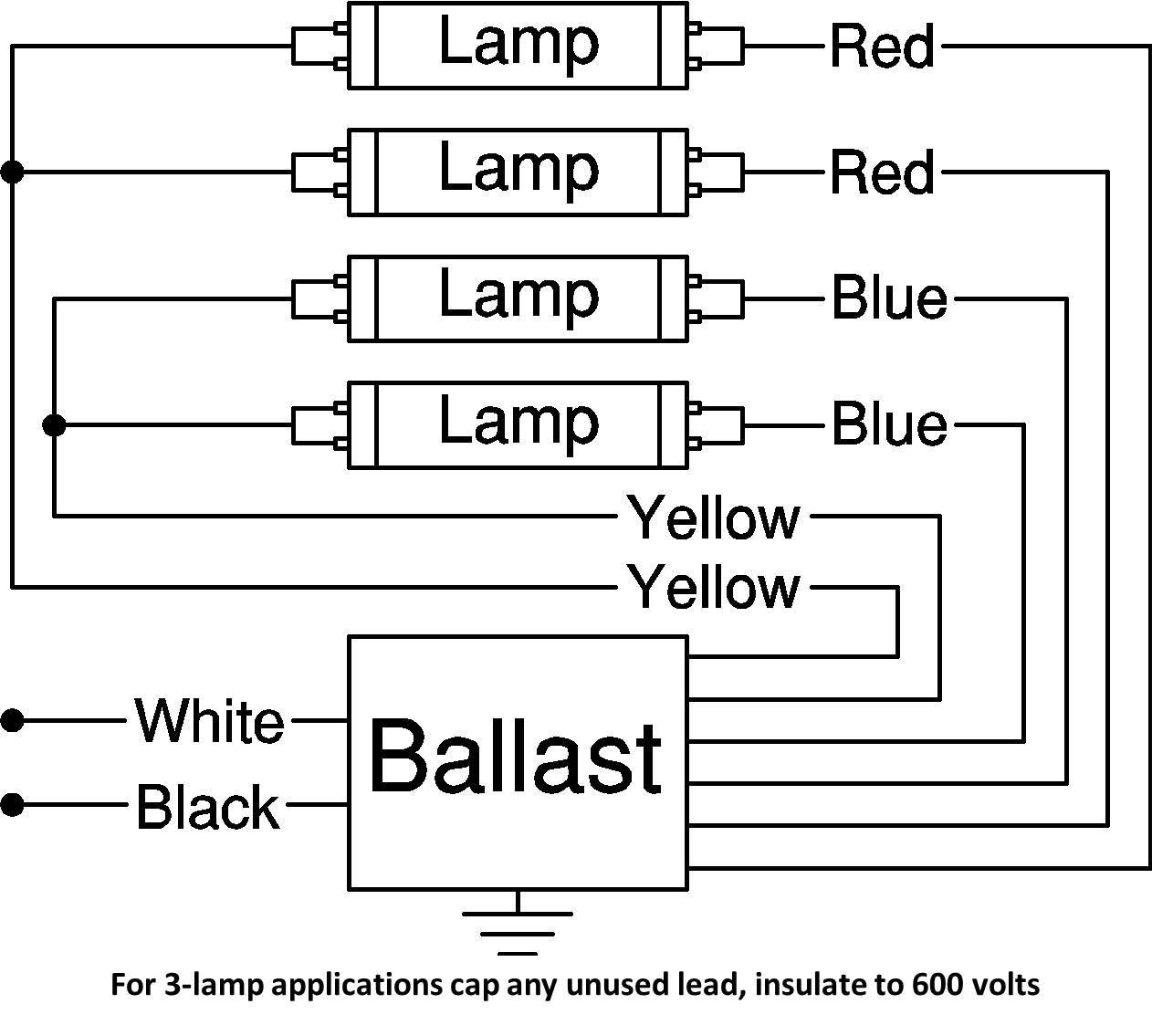 reading a 277 ballast wire diagram - 24 volt relay wiring diagram for wiring  diagram schematics  wiring diagram schematics