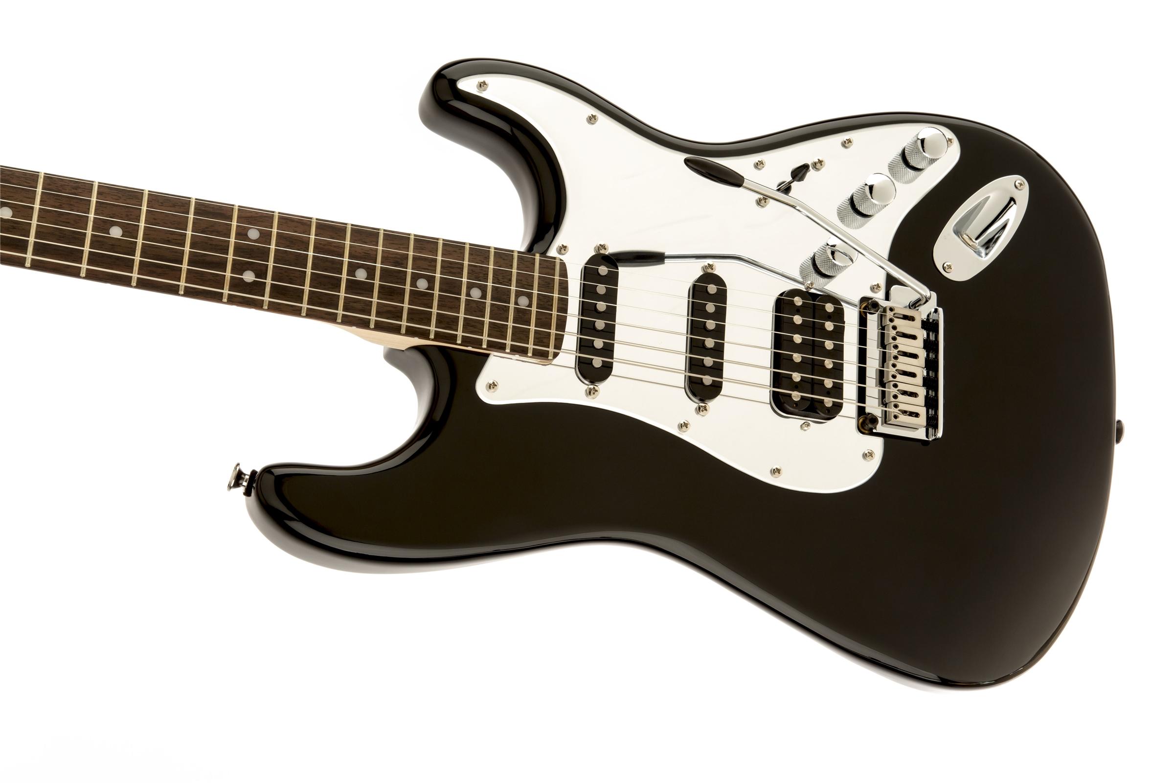 [SODI_2457]   SZ_5906] Fender Hss Strat Wiring Diagram Stratocaster Mexican Free Diagram | Fender Roland Ready Strat Wiring Diagram |  | Www Mohammedshrine Librar Wiring 101