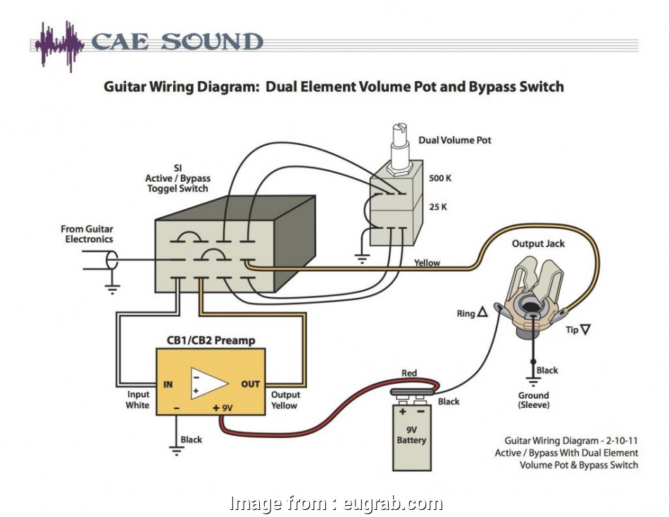 Telecaster Wiring Diagram 3 Way Import Switch from static-assets.imageservice.cloud