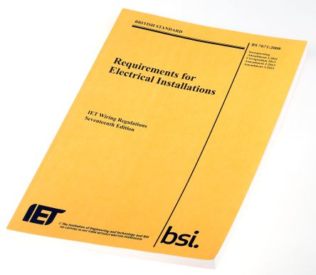 Marvelous 978 1 84919 769 4 Requirements For Electrical Installation Iet Wiring Cloud Orsalboapumohammedshrineorg