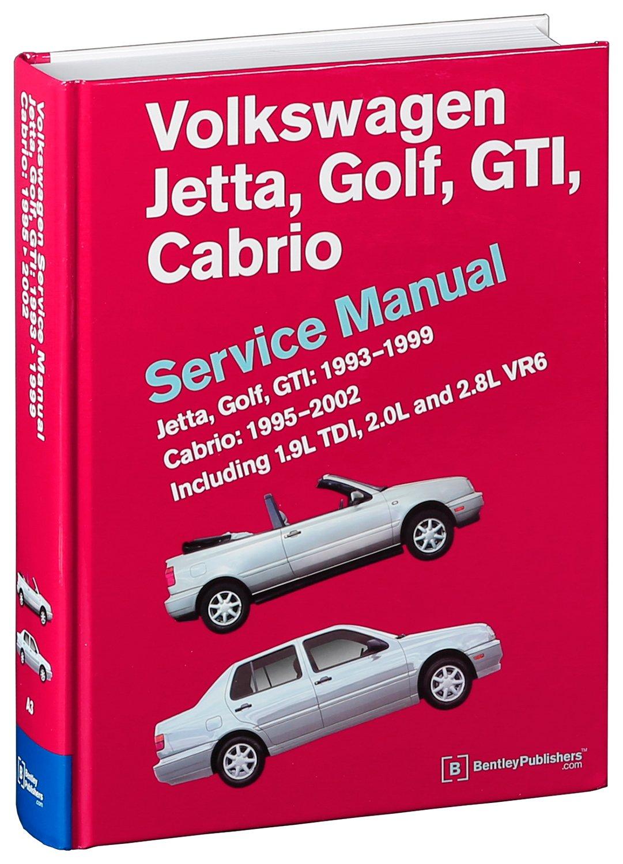 Vk 1747 94 Volkswagen Golf Iii Jetta Iii Wiring Schematic Wiring Schematic Free Diagram