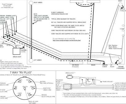 Kn 2618 Prodigy P2 Brake Controller Instructions Free Diagram