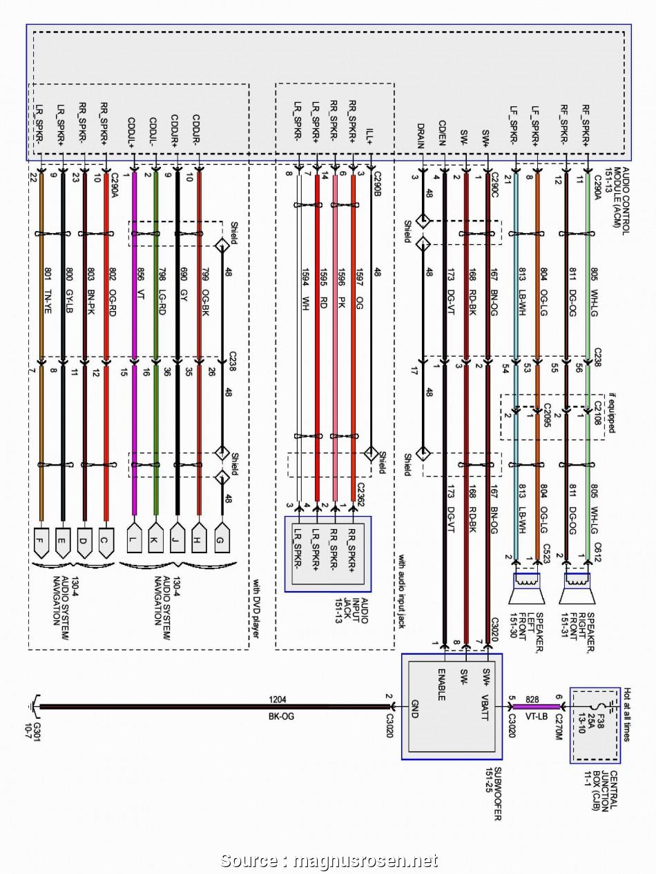 kenwood car radio wiring diagram jeep grand cherokee wj upgrading oo 6700  in dash dvd player wiring diagram in circuit diagrams  in dash dvd player wiring diagram in