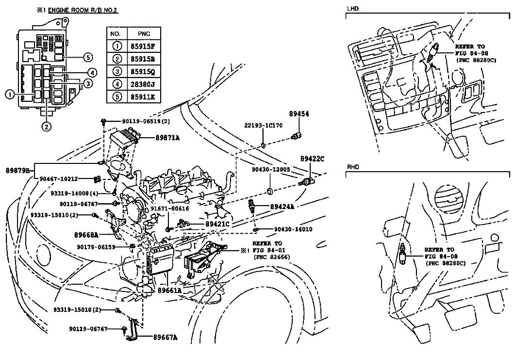 VK_5854] 2001 Lexus Es300 Engine Diagram Download DiagramBachi Osuri Omen Push Over Cajos Kicep Zidur Opein Mohammedshrine Librar  Wiring 101