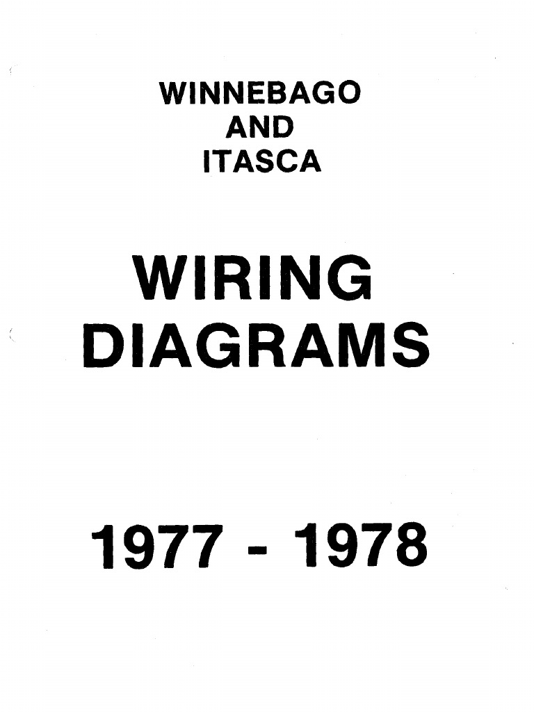 1978 Dodge Motorhome Wiring Diagram from static-assets.imageservice.cloud