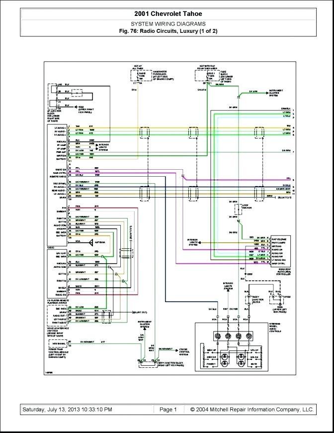 Cn 4208 2004 Trailblazer Engine Diagram Wiring Diagram