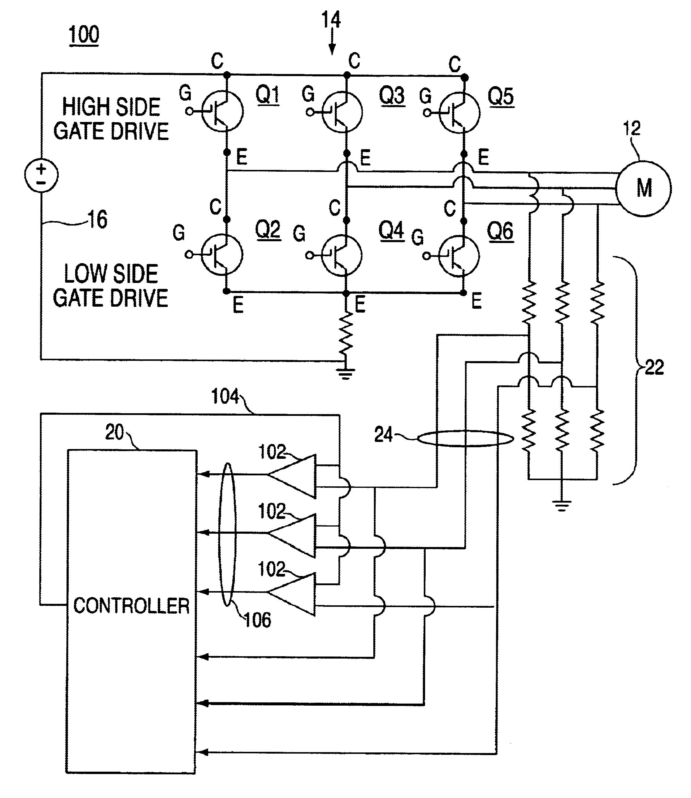 Fasco Blower Motor Wiring Diagram from static-assets.imageservice.cloud