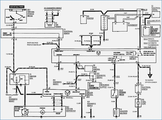mercedes benz wiring diagrams ah 9578  1974 mercedes benz wiring diagrams wiring diagram mercedes benz w205 wiring diagrams 1974 mercedes benz wiring diagrams