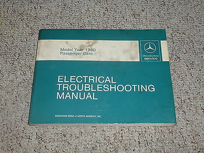 Super 1974 Mercedes Benz 450Sl 450Slc 450 Sl Slc Electrical Wiring Wiring Cloud Apomsimijknierdonabenoleattemohammedshrineorg
