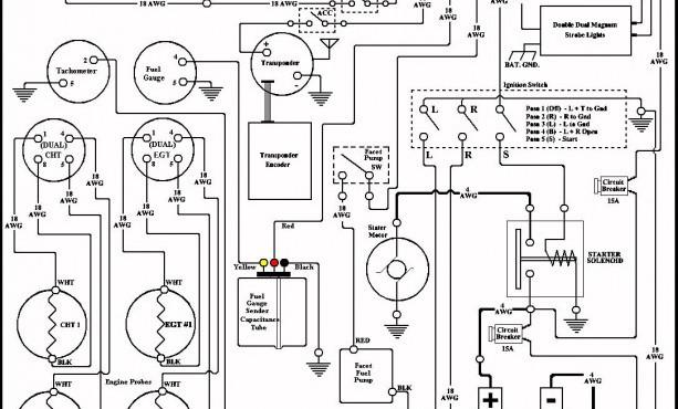[SCHEMATICS_4PO]  ED_7455] Wiring Diagram Kenwood Kdc 155U Download Diagram | Kenwood Kdc 155u Wiring Harness Diagram |  | Botse Epete Nerve Wned Unho Nekout Seve Mohammedshrine Librar Wiring 101