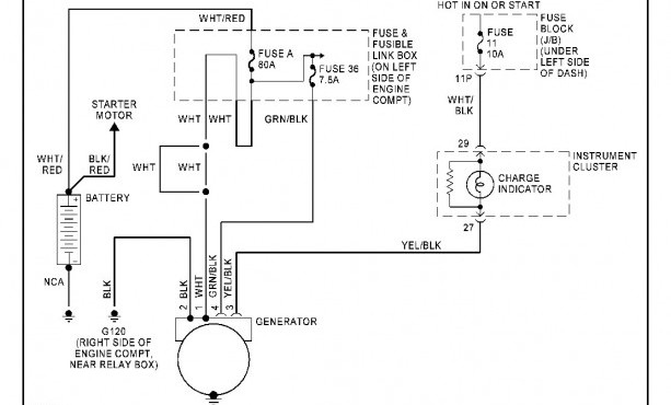 NE_6510] Wiring Diagram Kenwood Kdc 155U Schematic WiringBotse Epete Nerve Wned Unho Nekout Seve Mohammedshrine Librar Wiring 101