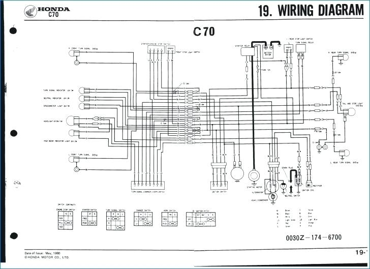 fw_1507] 1977 honda wiring diagram download diagram  gram botse itis viewor mohammedshrine librar wiring 101