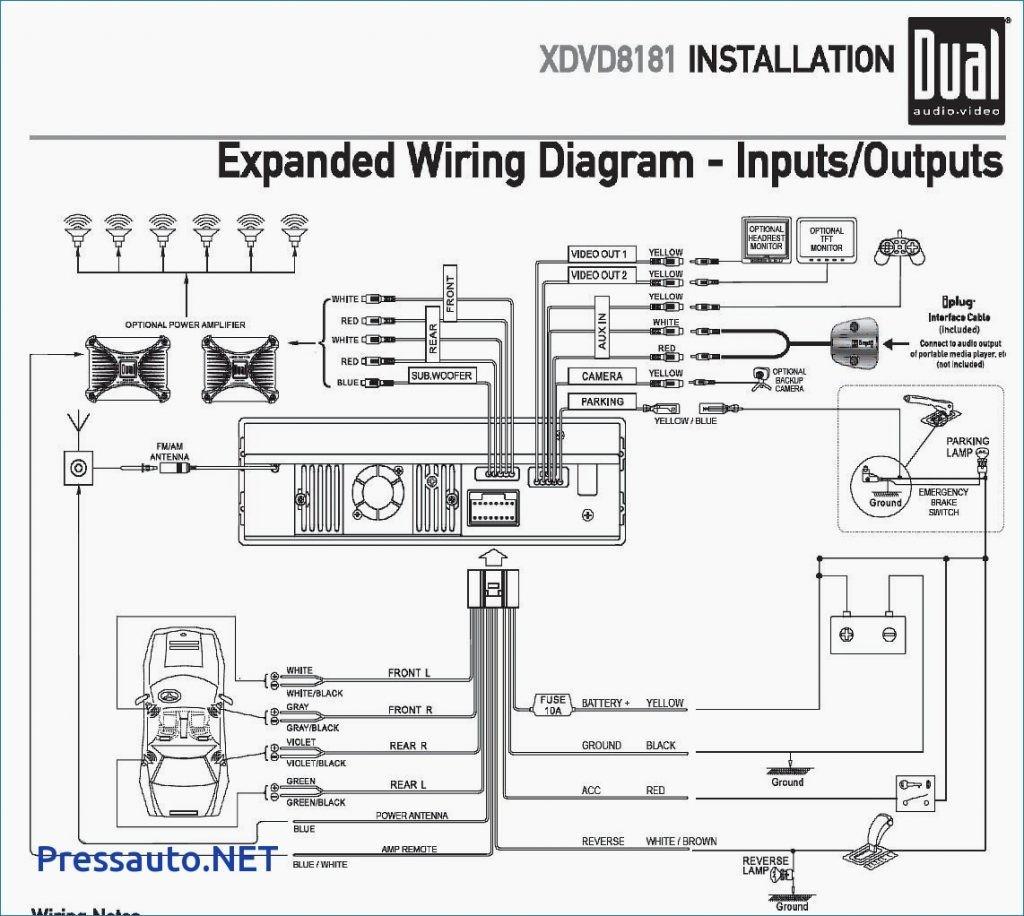 alpine cde 9881 wiring diagram - wiring diagrams data  ussel
