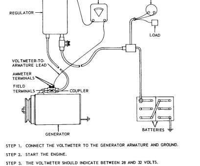 delco starter generator wiring diagram hitachi starter wiring e4 wiring diagram  hitachi starter wiring e4 wiring diagram