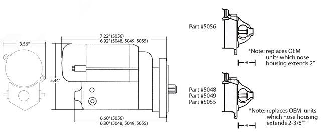 [CSDW_4250]   HT_2597] High Torque Starter Wiring Diagram Download Diagram | Pro Torque Starter Wiring Diagram |  | Rect Iosto Phan Pelap Mohammedshrine Librar Wiring 101