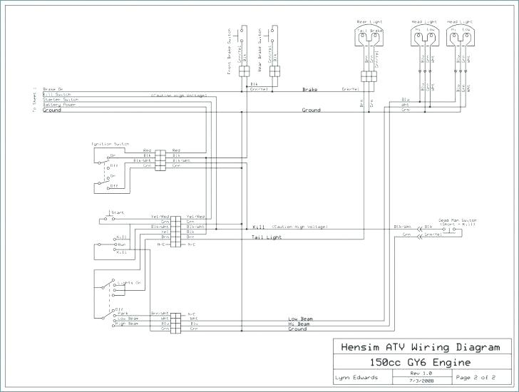 Only 86 Atv Yamaha 250 Moto Four Wiring Diagram Wiring Diagram Dedicated Dedicated Pasticceriagele It