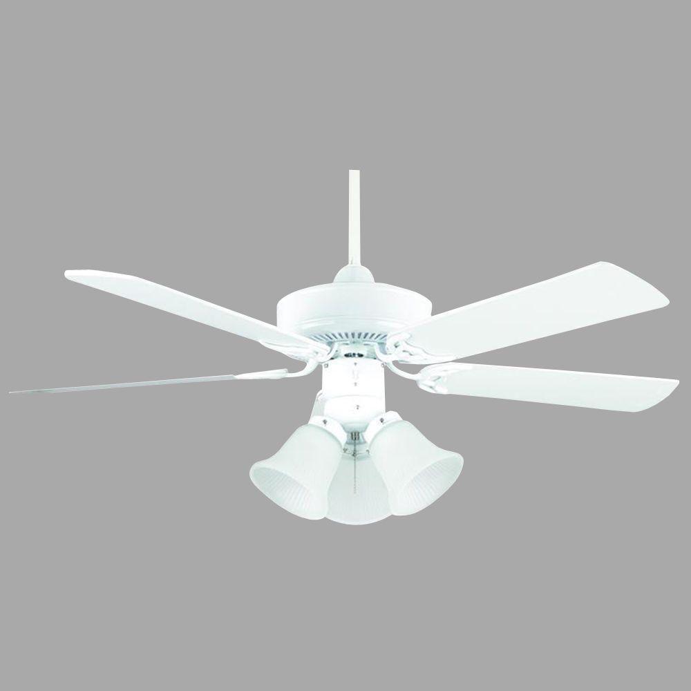 Excellent Concord Ceiling Fan Wiring Diagram Wiring Diagram Schematics Wiring Cloud Xempagosophoxytasticioscodnessplanboapumohammedshrineorg