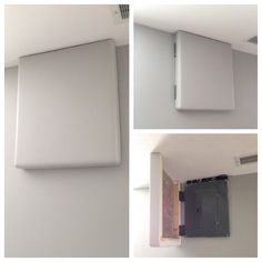 [SCHEMATICS_48IS]  KW_4174] Home Fuse Box Cover Wiring Diagram | House Fuse Box Cover |  | Trons Remca Isra Mohammedshrine Librar Wiring 101