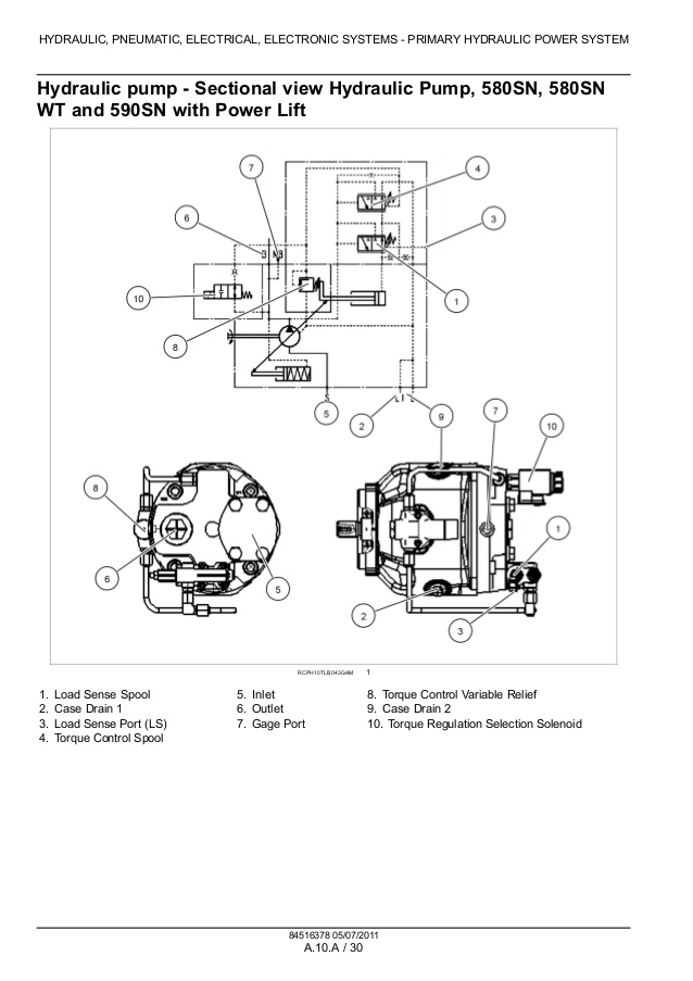 [SCHEMATICS_48YU]  YT_8050] Case Backhoe Wiring Diagram Schematic Wiring | Wiring Diagram For A 480b Case Backhoe |  | Spoat Jebrp Proe Hendil Mohammedshrine Librar Wiring 101