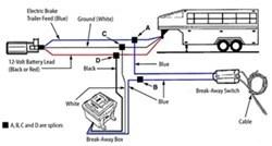 sl_6631] continental cargo wiring diagram download diagram  inoma wiluq iness nekout hete pneu licuk chim xeira attr barep favo  mohammedshrine librar wiring 101