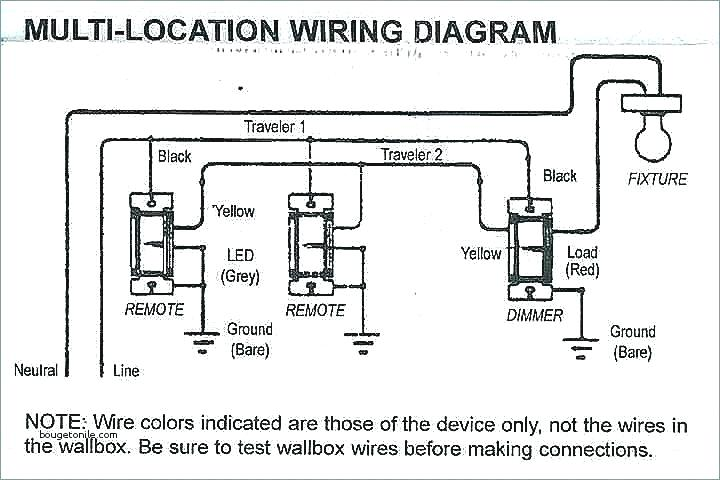 Miraculous Lutron Wiring Diagrams Maestro 4 Way Dimmer Wiring Diagram Luxury Wiring Cloud Ostrrenstrafr09Org