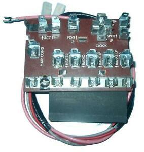 57 chevy fuse box diagram - wiring diagram export ill-enter -  ill-enter.congressosifo2018.it  congressosifo2018.it