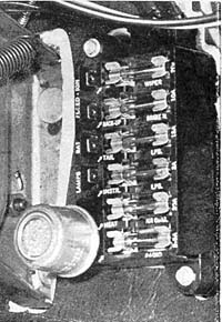 chevy impala fuse box sl 6953  1963 impala fuse box schematic wiring chevy impala fuse box location 1963 impala fuse box schematic wiring