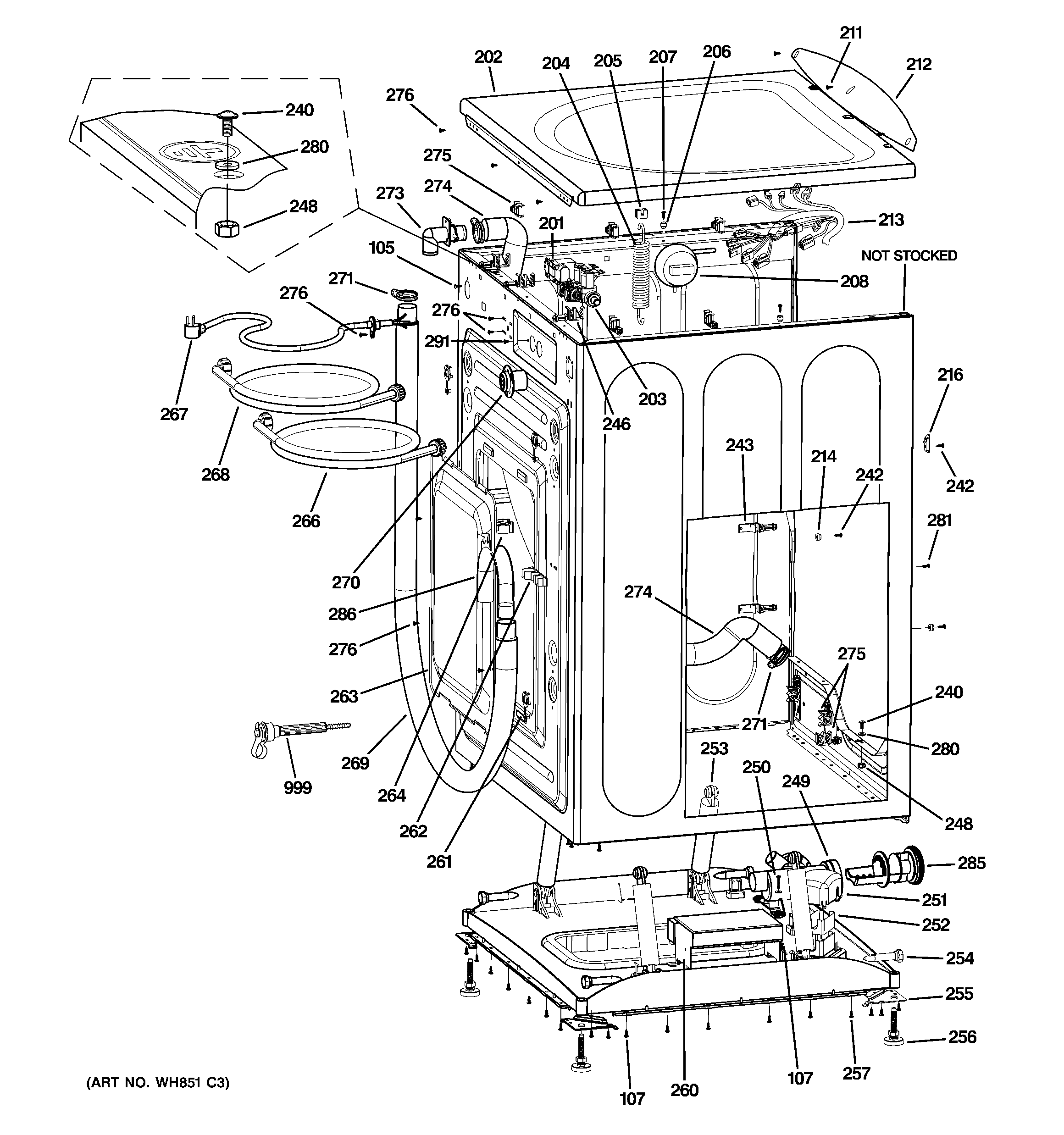 ge washer schematic wiring diagram sc 1843  wiring diagram wbse3120b2ww ge washing machine free diagram  wiring diagram wbse3120b2ww ge washing
