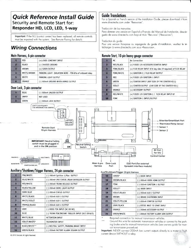 python alarm wiring diagram wb 8875  python 1401 wiring diagram schematic wiring  python 1401 wiring diagram schematic wiring