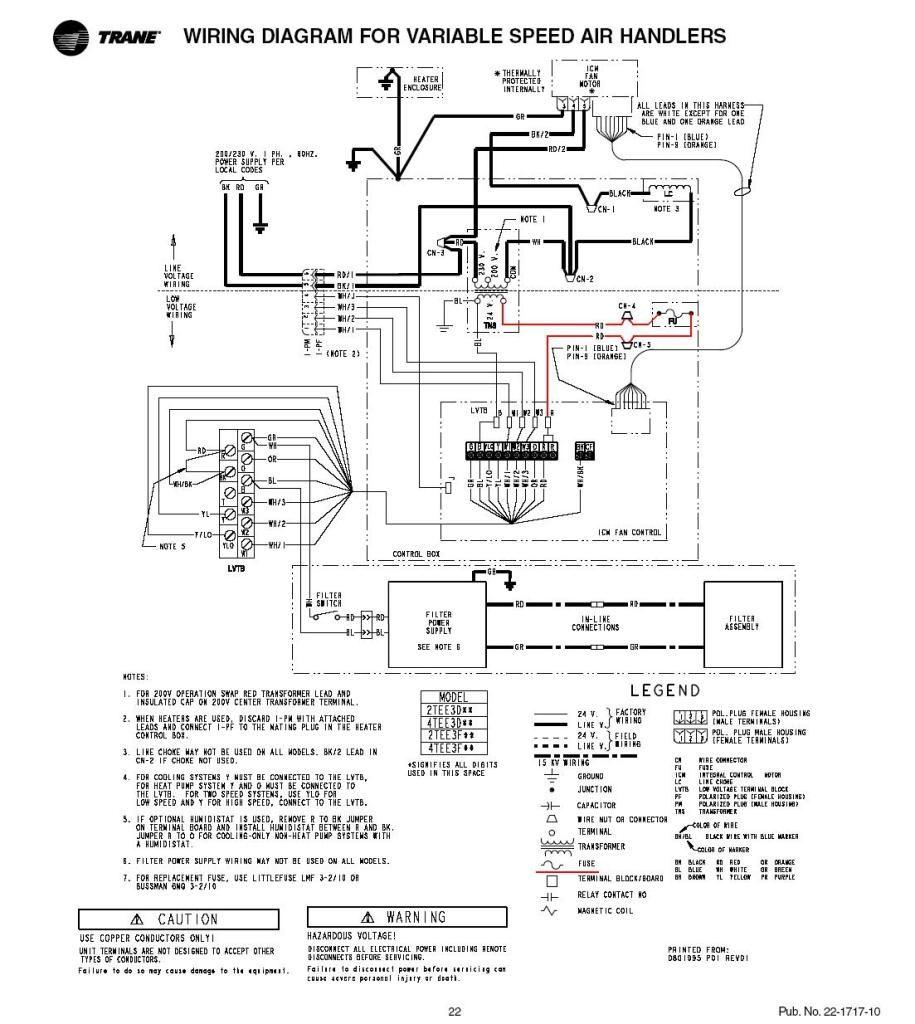 air conditioner wiring diagram for dummies bm 8743  further trane xl 1200 air conditioner wiring diagram  1200 air conditioner wiring diagram