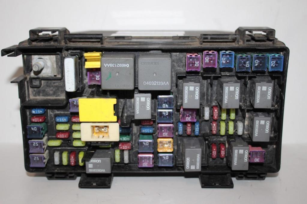 2012 dodge grand caravan fuse box location - 2004 chevy colorado radio  wiring diagram - rc85wirings.tukune.jeanjaures37.fr  wiring diagram resource