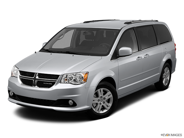 New 2012 Dodge Caravan And Chrysler Town Country 36 Fuse Box Wiring Diagram Generate A Generate A Saleebalocchi It