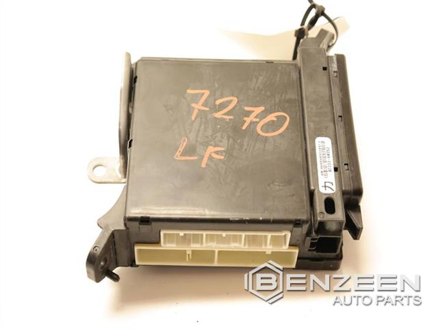 [TBQL_4184]  ED_6681] Lexus Lx 570 Fuse Box Location Download Diagram | Lexus Lx 570 Fuse Box |  | Phot Drosi Benkeme Mohammedshrine Librar Wiring 101