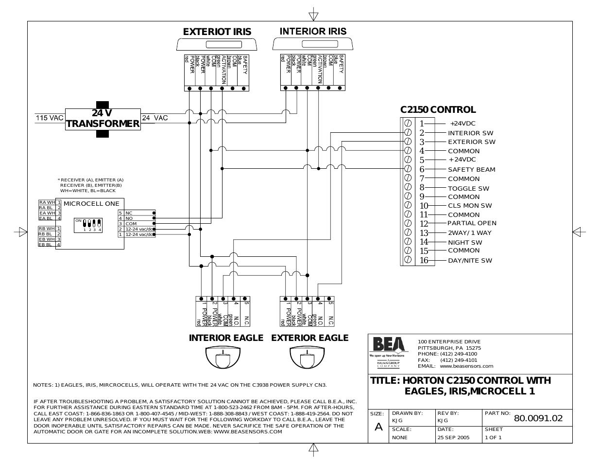 Bea Maglock Wiring Diagram - 2010 Jeep Liberty Fuse Box Diagram -  astrany-honda.yenpancane.jeanjaures37.fr | Bea Maglock Wiring Diagram |  | Wiring Diagram Resource