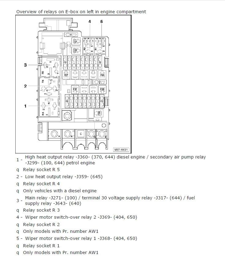vw mk1 fuse box layout do 6888  2014 jetta fuse box numbers download diagram  jetta fuse box numbers download diagram