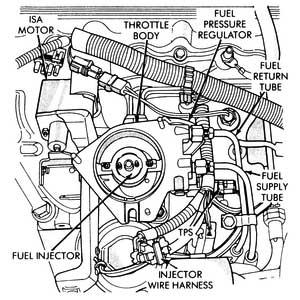 Super 1987 Jeep Wrangler Engine Diagram Wiring Diagram Schematics Wiring Cloud Eachirenstrafr09Org